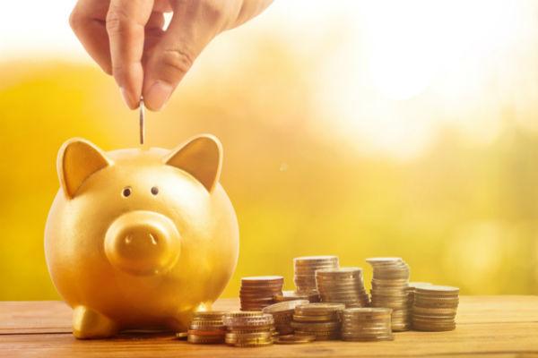 投資を始めるなら種銭が必須!投資の元手の作り方